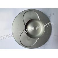 Buy cheap Truck Hino F17E Engine Piston Kit 13226-1210 Diameter 139mm Sliver Color from wholesalers