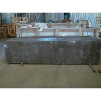 Buy cheap Natural Stone Countertops (05) from wholesalers