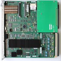 Buy cheap HOT SALE! Used Cisco Engine Cisco VS-SUP2T-10G from wholesalers