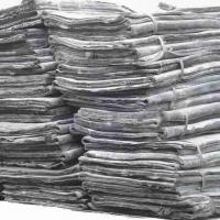 Buy cheap Tire reclaimed rubber / tire recycle rubber for rubber sheet production product