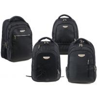 Buy cheap Laptop Bag, Computer Bag, , Laptop Accessory from wholesalers