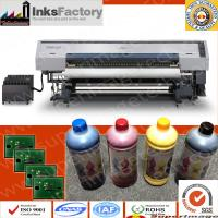 Buy cheap Mimaki Ts500p-3200 Sb310 Dye Sublimation Ink Bottles ts500 sb310 sublimation ink sb310 chip sb310 ink ts500 sbulimation from wholesalers