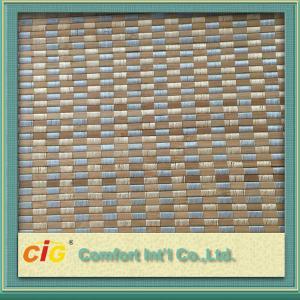 Buy cheap 500sqm Luxury Curtain Fabric Home Decor Fabrics 2.5m/3.0m Width product