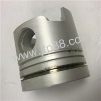 Buy cheap 4TNE94 94mm DIA Diesel Engine Piston 2.0K 2.0 3.0mm Ring Size For Construction Machine from wholesalers