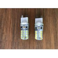Buy cheap Good Versatility G9 Led Lights Led Lamp Beads For Household / Decoration from wholesalers