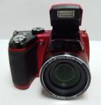 Buy cheap Newest Camcorder DV Camera Video Camera SLR digital camera HDC-2100B from wholesalers