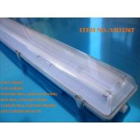 Buy cheap Waterproof Lamp Fitting from wholesalers