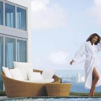 Buy cheap suede microfiber bathrobe wholesale from wholesalers