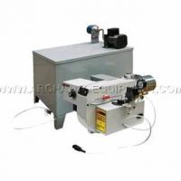Buy cheap Arch Waste Oil Burner AAE-OB100 from wholesalers