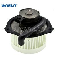 Buy cheap Air conditioner heater blower motor for BUICK REGAL 524422551 52485612 from wholesalers