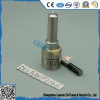 Buy cheap DLLA141P2146 fuel injection nozzle DLLA141P 2146 ,0433 172 146 Cummins bosch nozzle from wholesalers