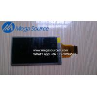 Buy cheap SAMSUNG 3.5inch LTV350QV-F0C LCD Panel from wholesalers