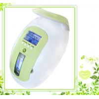 Buy cheap 2013 Newly Designed Oxygen Concentrator from wholesalers
