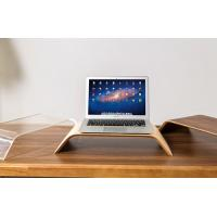Buy cheap Popular Laptop Riser Stand Improves Sitting Posture With Neck Suitable Looking Angle from wholesalers