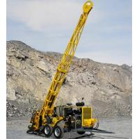 Buy cheap Atlas Copco Drill Rigs For Ore / Mineral / Geological Exploration Core Drilling from wholesalers