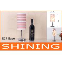 Buy cheap Clothing / Metal LED Decorative Lights , 220V 1pcs Dimmable LED Table Lamp from wholesalers