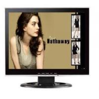 China 19 LCD Monitor on sale