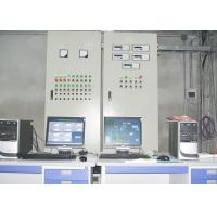 Buy cheap AAC Block Making Plant PLC Automatic Control Device Approved ISO9001 product