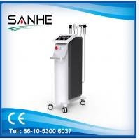 Buy cheap fractional radiofrequency non invasive anti aging facial machine from wholesalers