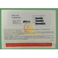 Buy cheap Computer System Software Windows 8.1 Pro 64 Bit Oem Key Code / Windows 8.1 Retail Version from wholesalers