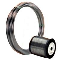 Buy cheap Excellent Heat Resistance enameled copper 16 wire from wholesalers