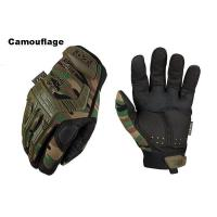 Buy cheap Mechanix General Edition Multicam Bicycle Tactical Military Airsoft Work Paintball gloves from wholesalers