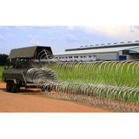 Buy cheap Blade gill net monitor system quickly from wholesalers