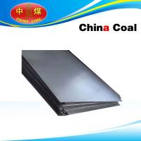 Buy cheap Cold Drawn Steel Flat product