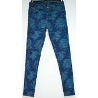Buy cheap Jeans Cfw015j product