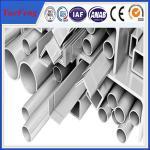 Buy cheap aluminium extrusion in aluminum profiles, OEM industrial anodize aluminium from wholesalers