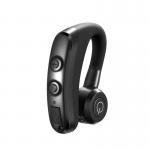 Buy cheap K15 Wireless Bluetooth Stereo Headphones Sport Wireless Noise Cancelling Earphones from wholesalers