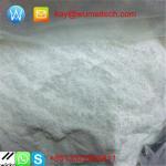 Buy cheap Flupirtine maleate Powder active pharmaceutical ingredients Pain Killer Flupirtine API from wholesalers