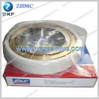 Buy cheap SKF Electric Insulating Cylindrical Roller Bearing (SKF NU2230ECMA/C3) from wholesalers