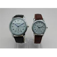 Couple Watches Set