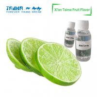 Buy cheap Usp grade best price high concentrated tobacco flavours liquid for vape juice from wholesalers