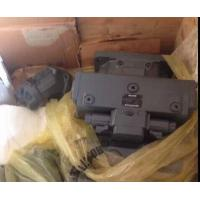 Buy cheap Supply Bosch Rexroth Hydraulic Piston Pump A4VG90 Series For Loaders from wholesalers