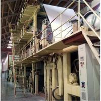 Buy cheap Craft/kraft Paper from wholesalers