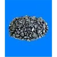 Buy cheap Metal Inoculation Of Ferro Silicon Alloys As Alloyagent For Iron Casting Industry from wholesalers