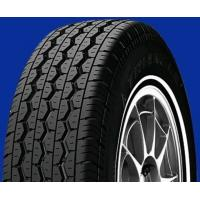 Buy cheap Car PCR Radial Tyre / Tire (TR645W) from wholesalers