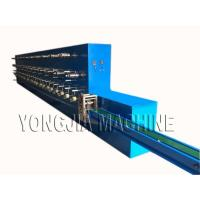 Buy cheap 16 Layers Cigarette Paper Newest Automatic Cigarette Roll Paper Production Machinery from wholesalers
