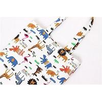 Buy cheap Cotton 12A Custom Canvas Bags Fabric Washable Shopping Tote Bag with Art Craft from wholesalers