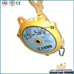 Buy cheap spring balancer, spring balancer 30kg from wholesalers