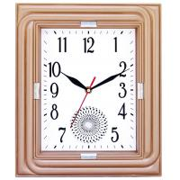 Buy cheap wall azan clock product