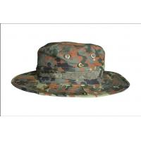 Buy cheap Insight  Military  Bonnie hats -20 German jungle from wholesalers