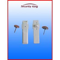Buy cheap Anti - theft EAS  system AM  EAS HARD   tag s - 15  for products security from wholesalers