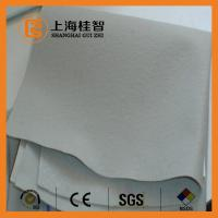 Buy cheap Parallel Lapping Spunlace Rayon Nonwoven Polyester Nonwoven Fabric from wholesalers
