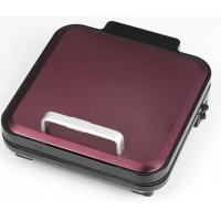China BBQ Electric Grill,Rotary Contact Grill,220v Electric Contact Grill on sale