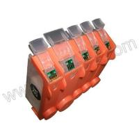 Buy cheap Wholesale Refillable Cartridges for Canon IP4300 MP530 iP5200 MP810 ARC chips from wholesalers