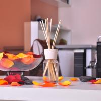 Buy cheap Room Fragrance Reed Diffuser from wholesalers