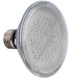 Buy cheap PAR30-90SMD LED Light product